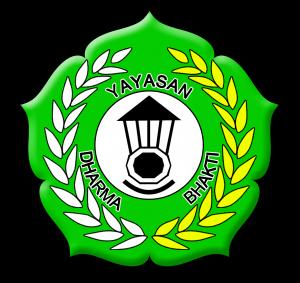 logo smk db 4
