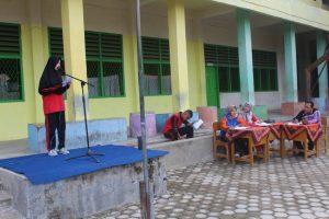 Peringatan Hari Guru Nasional 2019 dan HUT PGRI ke-74